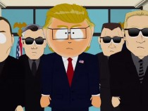 South Park -