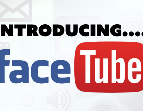Facebook Plans To Be Like YouTube, Not Netflix