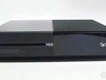 Xbox One Update: Microsoft Releases New Bug Fix Update, Improvements On Console System On The Way