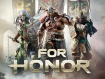 For Honor Open Beta Update: Pre-Load Download Link Is Now Live