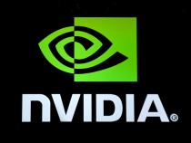 Why NVIDIA Makes Reselling Bundled Games Difficult?