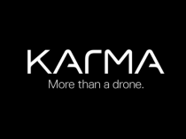 Where To Buy The GoPro Karma Drone 2017