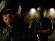 'Arrow' Finally Gets New Black Canary; Will Goth Felicity Jones Return?