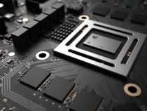 Microsoft Has Little Involvement On 'Xbox Scorpio' Graphic Improvements, Depends On Game Developers