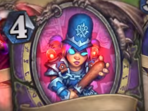 Hearthstone News: What Will Be Included In The Next Update This Month?