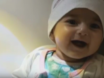 Donald Trump's Travel Ban Effect: Iranian Baby's Much Needed Heart Surgery Delayed