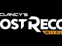 Ubisoft To Make Wildlands Documentary