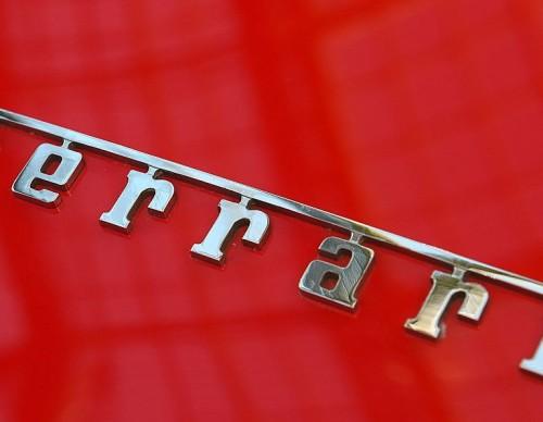 Ferrari Reports 38% Increase In Q4's Core Earnings