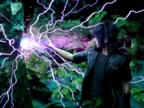 Final Fantasy XV Chapter 13 Latest News: Release Date Of 60 FPS And Other Details