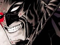 New Batman Game Teased By Warner Bros.