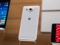 Thirteen Windows Smartphones Are Back On Stock, Now Available In US Microsoft Store