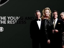 The Young and The Restless 1/30/17 ( Y&R January 30, 2017 )