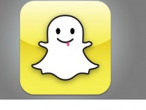 Snapchat Worth $3.6B, Twitter IPO Preview