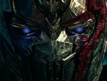 'Transformers: The Last Knight' Super Bowl Trailer Features Optimus Prime Vs. Bumblebee; Michael Bay Says It's His Last 'Transformers' Movie