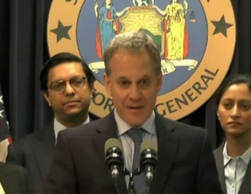 New York Files Lawsuit vs Spectrum-Time Warner Cable for Poor Internet Service