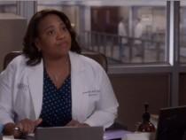 Grey's Anatomy 13x12 - Promo HD Season 13 Episode 12