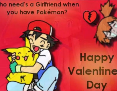 Why Pokemon GO Valentine's Day Event Is The Perfect Time To Breed Pokemon