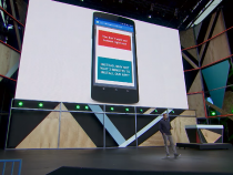 Google Is Making Apps Very Similar To Websites, What This Means For Android