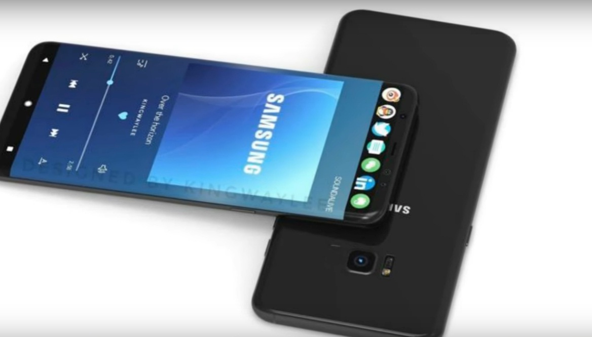 Will The Snapdragon 835 Exclusivity Seal Samsung Galaxy S8's Victory?