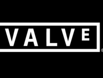 Valve Not Interested In Making Console Games