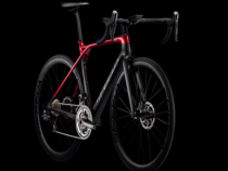 SpeedX Unicorn: A Kickstarter High-End Bike, Equipped With Key Metric