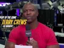 Overwatch Update: Terry Crews Creates A Short Mock Audition For Doomfist