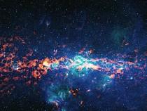 Sagittarius B2