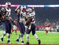 Comcast And Fox Sports App Users End Up With Spanish Super Bowl Livestream