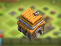 Clash Of Clans Guide: How To Max Out Village Quickly