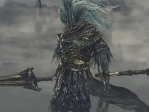 Dark Souls 3 Server Maintenance Revealed, Scheduled For Upcoming Patch