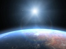 Low Oxygen Delayed Evolution Billions Of Years Ago