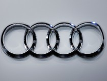 Audi Reveals Fire Hazard And Airbag Issues, Recalls 576,000 Vehicles
