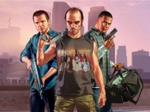 GTA 6 Update: 2018 Release Date Possible?