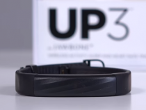 Jawbone To Leave Consumer Wearables Market, Will Favor Clinical Services Instead
