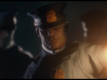 New Horror Games 'Call Of Cthulthu' & 'Vampyr' Will Be Released This Year