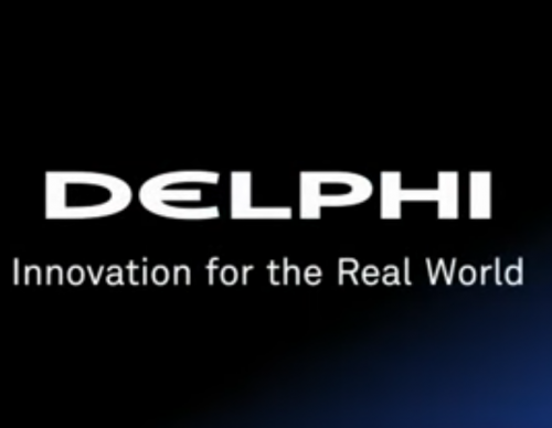 Delphi Automotive Might Bring Back Manufacturing Jobs But For Robots