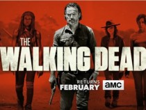 THE WALKING DEAD Season 7 Episode 9 Trailer & Mid-Season Finale Clip