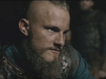 Vikings - Season 4B Official Trailer [HD]