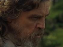 Star Wars: Episode VIII - The Last Jedi - SUPERBOWL TEASER TRAILER