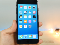 Apple iPhone Apps Vulnerable To Hackers