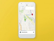 Google Maps Makes Navigations To Commuters Easier
