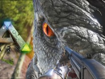 Ark: Survival Evolved Valentine's Day Update Revealed, Third-Person Coming To Consoles