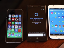 The Future Of Siri, Alexa, Cortana And Other AI Assistants Unveiled