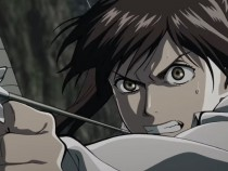 'Attack On Titan' Season 2 Release Date Announced; Funimation Releases New Poster