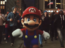 Super Mario Run: Nintendo Applies Daily Log-In Rewards For Two Weeks
