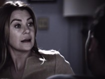 'Grey's Anatomy' Season 13: Final Minutes Of Last Episode Reveals Alex's Fate?