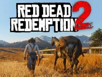 A Big Red Dead Redemption 2 Reveal May Be Dropped Soon!