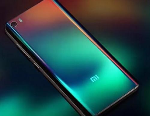 Three Reasons Why You Should Own A Xiaomi Mi6