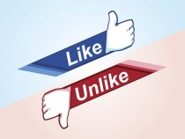 Mark Zuckerburg In Danger Of Losing Facebook Board Chairmanship