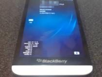 BlackBerry A10 Leaks